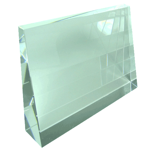 TRI-h-Color-print-on-glass-award-Blank-crystal.png