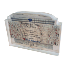 Bank_Hapoalim_Park_Plaza_Issue-perspex-award.png