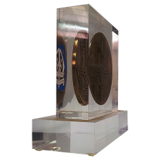 IDF_Metal_Medal_in_rectangular_lucite_perspex_color-printing_on_base2.png