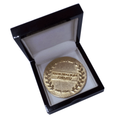 Medal-box-brown-shiny-457.png