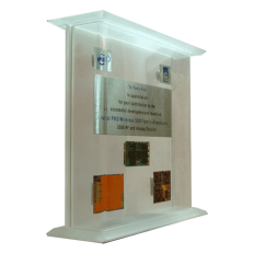 Personal-recognition-award-Acrylic-box-with-chips-print-signs-Intel.png