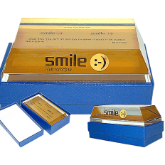 Smile_Internet_gold_Issue_prspex_special_goldbar_shape_Lucite_internal_external_color_printing_side2 (2).png