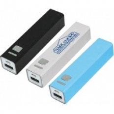 powerbank-3colores-aaw7100.jpg